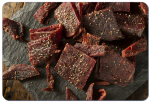 dried-peppered-beef-jerky